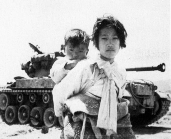 introduction-to-the-korean-war