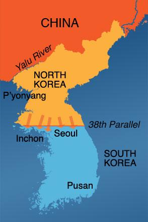 korean_war2