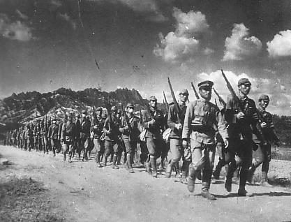 korea-under-japanese-control-from-1911-to-19452
