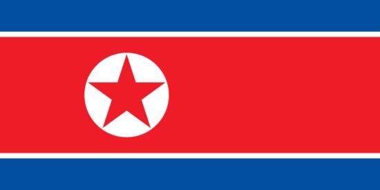 north-korea-atrocities